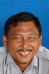 Ristua Panjaitan